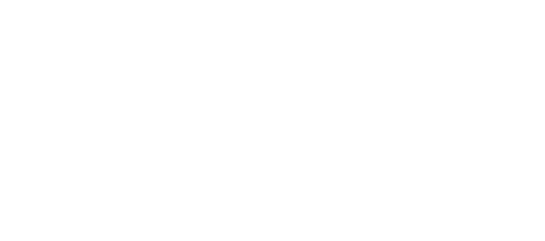 beauty lounge mount hawthorn