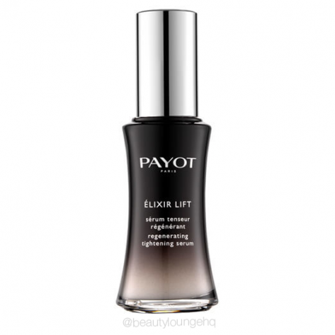 Élixir Lift 30ml