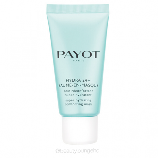 Payot Hydra 24+ Baume-En-Masque