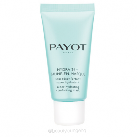 Hydra 24+ Baume En Masque 50ml