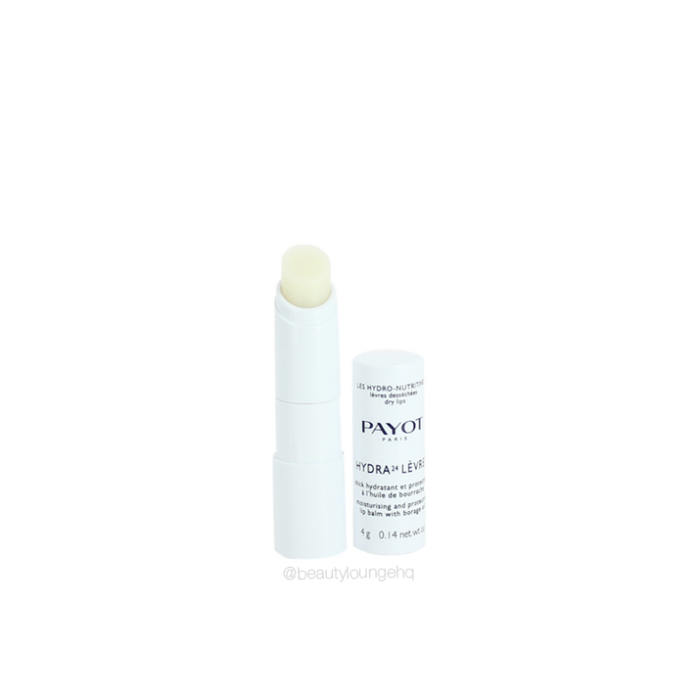 Payot Hydra 24+ Lèvres