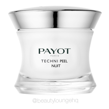 Techni Peel Nuit 50ml