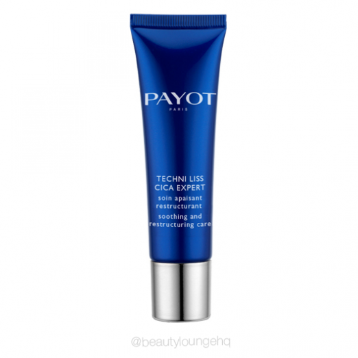 Payot Techni Liss Cica Expert