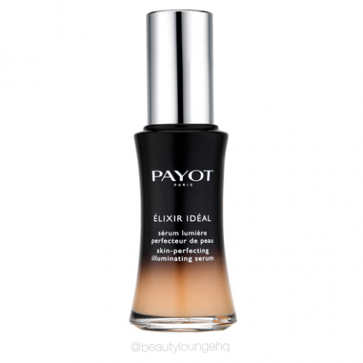 Payot Elixir Ideal