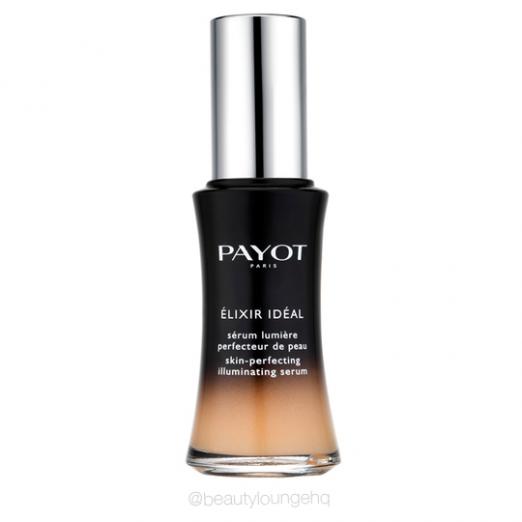 Payot Elixir Ideal