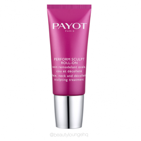 Perform Sculpt Roll-On 40ml