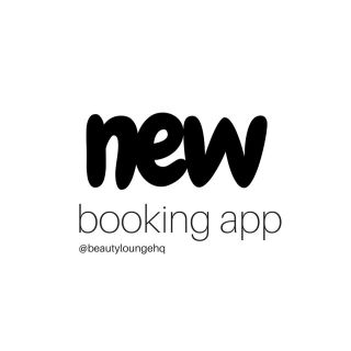 So excited! 🤩 we have a new and much simpler online Booking System @beautyloungehq Would love to hear what you think of it! Click the link in our bio and test it out for us 💜 . . . . . . . #perthbeauty #perthnails #perthlashes #perthbrows #perthwaxing #perthskin #nailsmthawthorn #beautylounge #beautyloungemounthawthorn #beautyloungeperth #thebeautylounge #perthgirlbosses #nails #lashextensions #mounthawthornbeauty #uglyducklingnails #eyelashextensions #mthawthornbrows #mthawthornwaxing #perthfashion #girlbosses #brows #bookingappointments #perth #lashes #beautysalon #skincare #henna #hennabrows #waxing