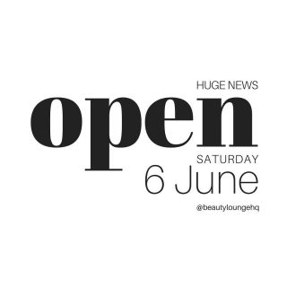 HUGE NEWS: Beauty Lounge is opening on Saturday 6 June 2020💜Can't wait to see you all again. Book now online #link in bio . . . . . #perthbeauty #perthnails #perthlashes #perthbrows #perthwaxing #perthskin #nailsmthawthorn #beautylounge #beautyloungemounthawthorn #beautyloungeperth #perthgirlbosses #perthisok #nails #lashextensions #mounthawthornbeauty #eyelashextensions #mthawthornbrows #mthawthornwaxing #perthfashion #girlbosses #brows #sceneinperth #perth #lashes #beautysalon #skincare #henna #hennabrows #waxing