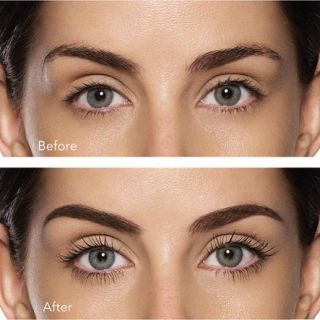 OFFER: Say 'goodbye' to winter, your lash curler and tiny eyes and 'hello' to maintenance free natural lashes with volume and length for a minimum of eight weeks with an Elleebana Lash Lift and Tint @beautyloungehq Book four lash lift and tint appointments now and we'll give you 50% off your fourth one. This means your lashes are sorted for Christmas, New Years and Valentines. At Beauty Lounge we use the luscious, vegan, cruelty free and Australian made Elleebana Lash Lift system that's perfect for even the shortest lashes, most sensitive eyes and anyone who has natural lashes... that's right, anyone it's #nonbinary save time and money @beautyloungehq Book Now💜 . . . . . . . #perthbeauty #perthnails #perthlashes #perthbrows #perthwaxing #beforeandafter #nailsmthawthorn #beautylounge #beautyloungemounthawthorn #beautyloungeperth #perthgirlbosses #lashlift #mounthawthornbeauty #elleebanalashlift #eyelashlift #mthawthornbrows #mthawthornwaxing #perthfashion #girlbosses #brows #perth #lashes #beautysalon #beforeafter #henna #hennabrows #waxing #elleebana #lashliftandtint