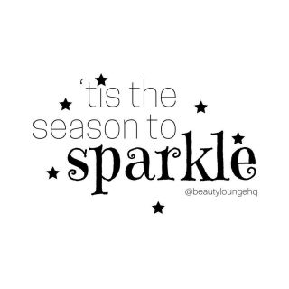 ✨⭐️happy Friday ⭐️✨ . . . . . . . #perthbeauty #perthnails #perthlashes #perthbrows #perthwaxing #perthskin #nailsmthawthorn #beautylounge #beautyloungemounthawthorn #beautyloungeperth #perthgirlbosses #perthisok #nails #lashextensions #mounthawthornbeauty #perthfashion #sparkle #sparklenails #mthawthornwaxing #perthfashion #girlbosses #payot #ohshiny #perth #lashes #beautysalon #prettyprettypretty #henna #hennabrows #waxing