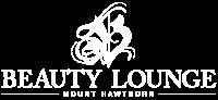 beauty lounge hq